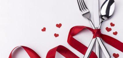 Valentine's restaurant